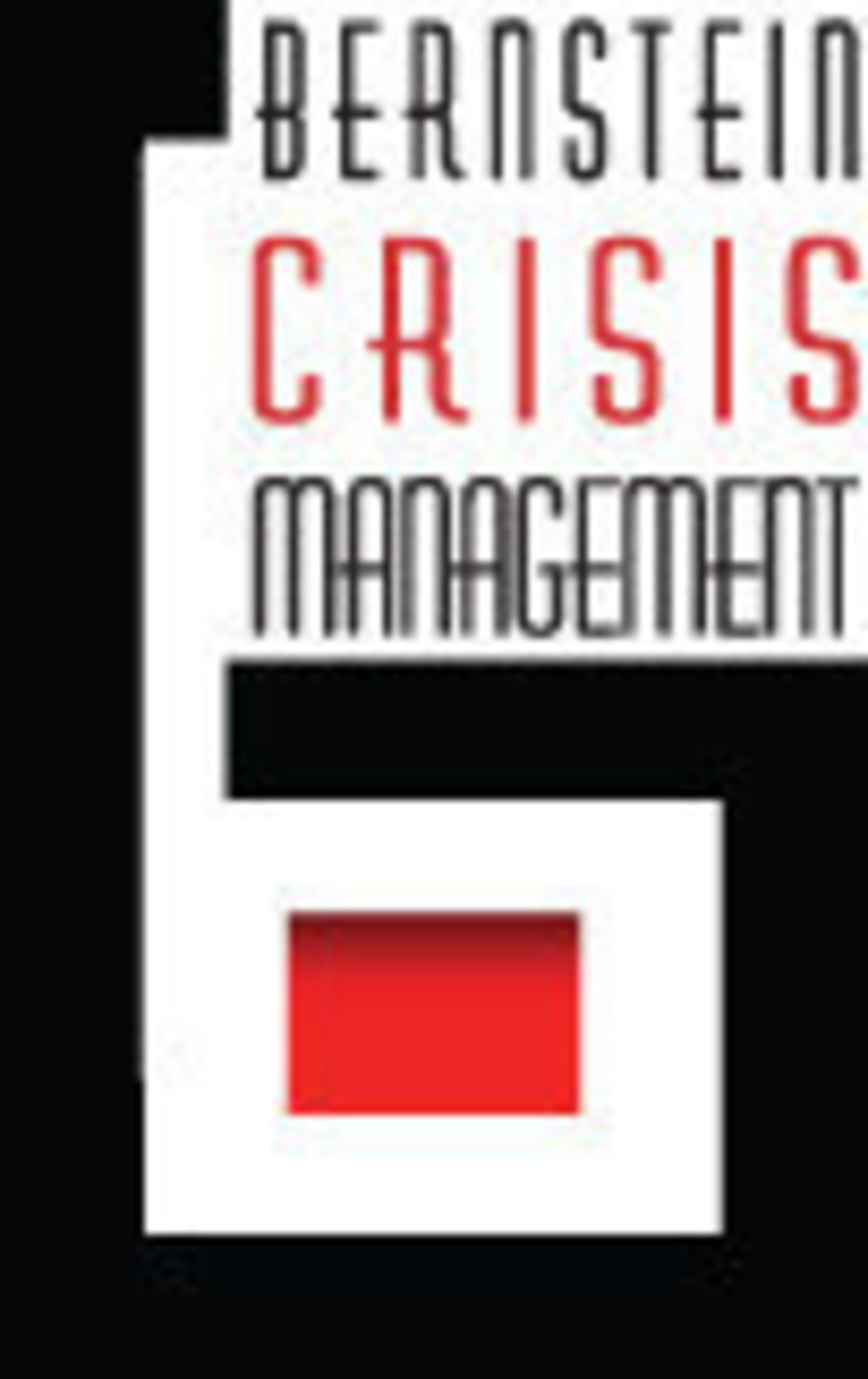 AvoidTheApology.com Service Launched by Bernstein Crisis Management