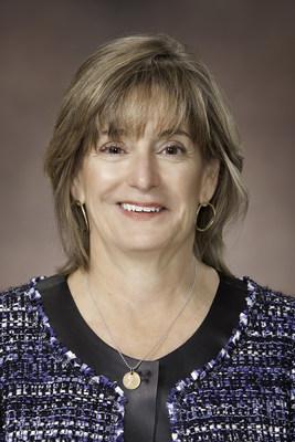 Debra Palermino, Executive Vice President of Human Resources at Massachusetts Mutual Life Insurance Company (MassMutual)