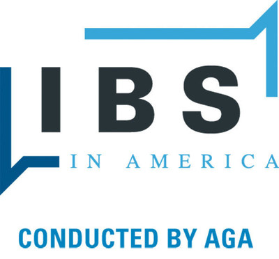 IBS in America