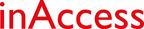 inAccess Logo.  (PRNewsFoto/inAccess Inc)