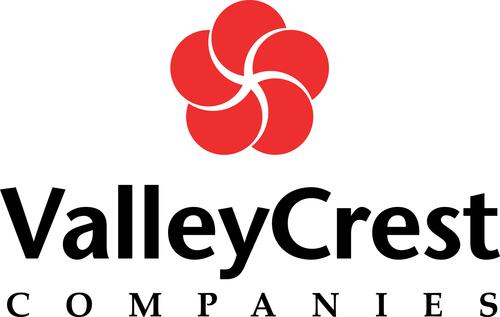 ValleyCrest logo (PRNewsFoto/ValleyCrest Companies, LLC)
