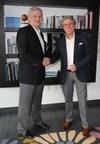 Univision anuncia alianza con Patricio Wills, productor de renombre internacional, para crear contenido para UniMás