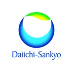 Daiichi Sankyo and Charleston Laboratories Announce Collaboration to Develop and Commercialize Novel, Fixed-Dose Combination Hydrocodone Products for Pain and Opioid-Induced Nausea and Vomiting (OINV) in the US