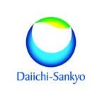 Daiichi Sankyo Logo. (PRNewsFoto/Daiichi Sankyo, Inc.)