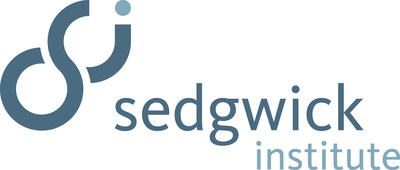The Sedgwick Institute is an interdisciplinary community of thought leaders dedicated to elevating the dialogue around issues affecting the risk and benefits industry.