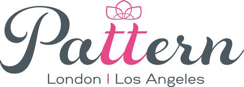 Designer Tiffany Lerman Launches Pattern LA, A New Collection of Handbags and Totes. (PRNewsFoto/Pattern LA) (PRNewsFoto/PATTERN LA)