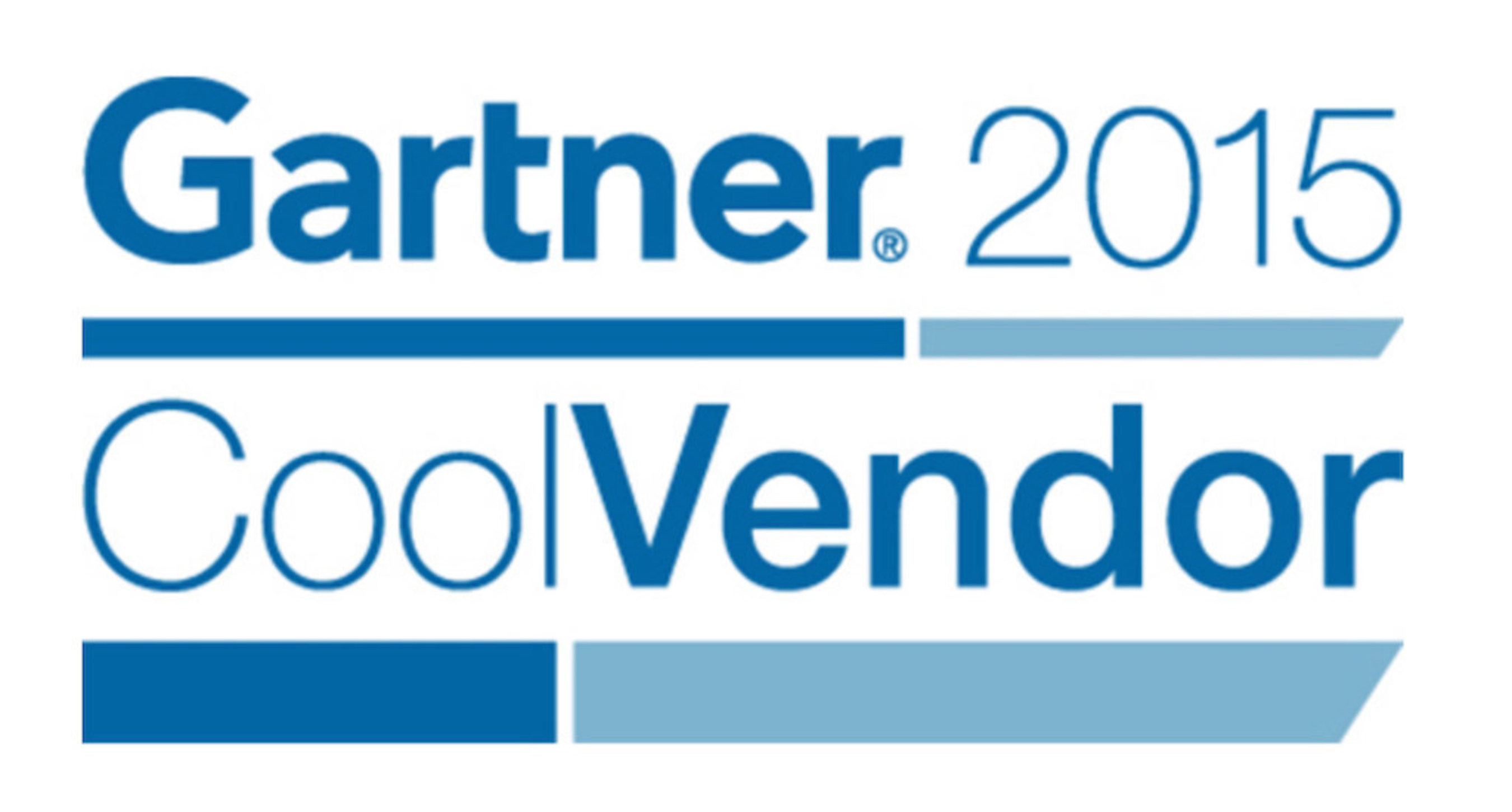 Gartner, World's Leading Information Technology Research Company, Names LeoNovus as 'Cool Vendor in Green IT' for 2015