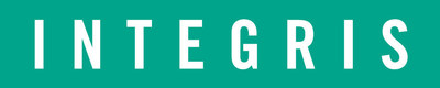 Official logo for INTEGRIS