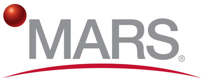 MARS Advertising, Inc. Logo.  (PRNewsFoto/MARS Advertising)