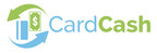 The financing brings the value of CardCash's total fundraising to $15 million to date.