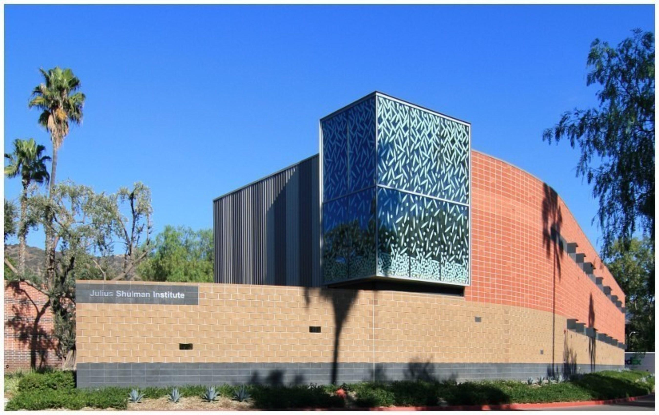 Woodbury University School of Architecture