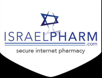 Androgel Low T supplements Better and Cheaper than Ever from https://www.israelpharm.com/.  (PRNewsFoto/IsraelPharm.com)