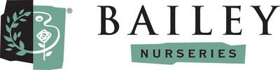 Bailey Nurseries logo