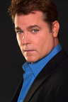 Ray Liotta to be honored at the Savannah Film Festival hosted by SCAD.  (PRNewsFoto/SCAD)