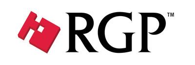 Resources Global Professionals logo.  (PRNewsFoto/Resources Global Professionals)