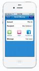 Globe Telecom to Launch First GCASH Mobile App for Apple iPhones.  (PRNewsFoto/Globe Telecom, Inc.)