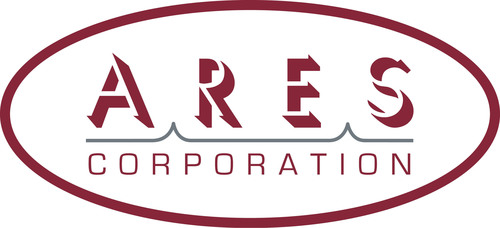 Dr. William L. Vantine Appointed President of ARES Corporation