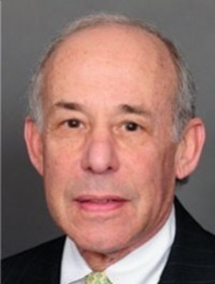 Former Tax Committee Chief of Staff Joins Ivins