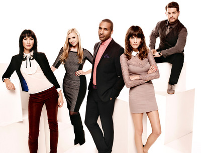 """Fuse Delivers Unparalleled Coverage Of Music Industry With Launch Of """"Fuse News"""""""
