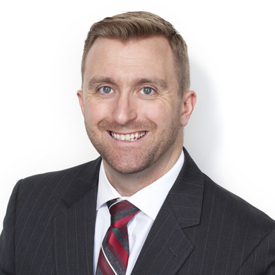 Delta Risk LLC, a global provider of cybersecurity and risk management services, announced today that Chris Hendricks has been named Vice President of Security Operations Services. Hendricks will oversee Delta Risk's cybersecurity monitoring, incident management, and incident response services.