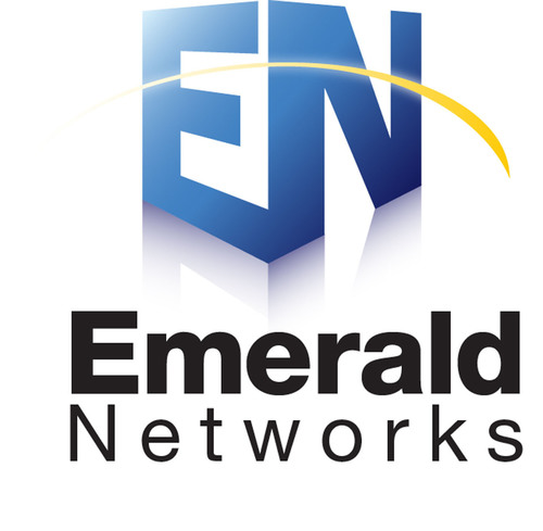 Emerald Networks. (PRNewsFoto/Emerald Networks) (PRNewsFoto/EMERALD NETWORKS)