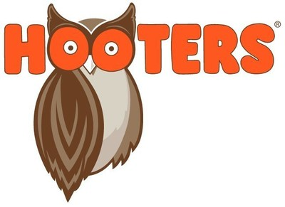Hooters Buys a Private Island off the Coast of Mexico