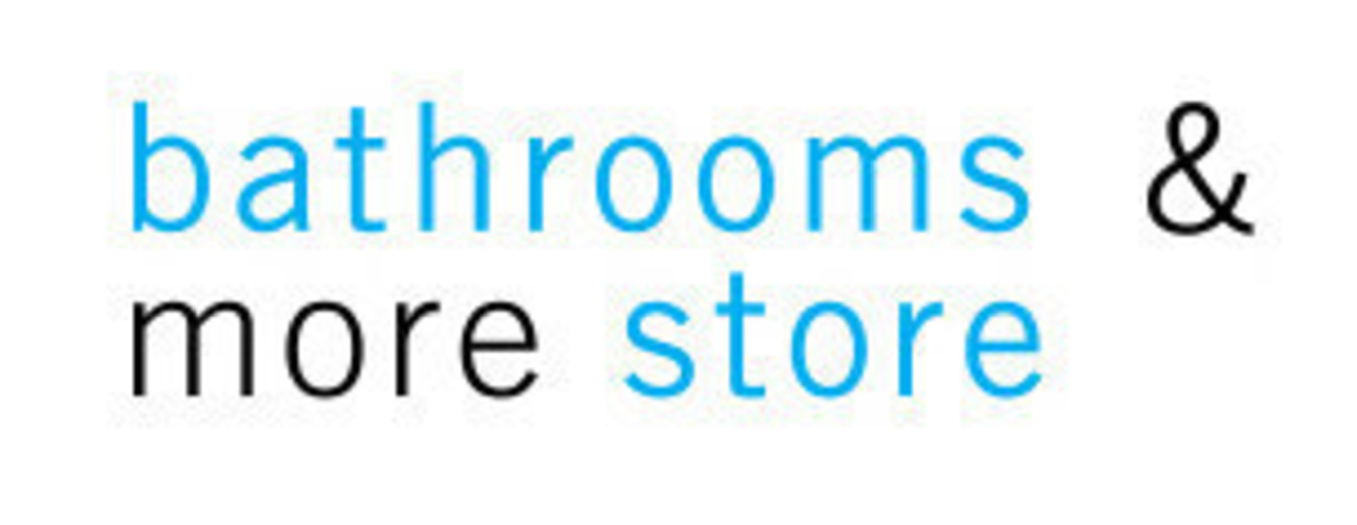 Bathrooms and More Store Announces New 14-Day Money Back Guarantee