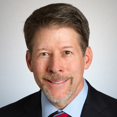 Joe Shickich selected as President and CEO | Riddell Williams Law Firm