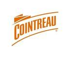 Cointreau lance son livre retraçant l'histoire d'une magnifique saga française