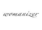 The Womanizer by epi24 Announces Bronze Sponsorship of CatalystCon