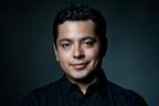 Jose Luis Martinez joins Arnold Worldwide as VP, Creative Director.  (PRNewsFoto/Arnold Worldwide)