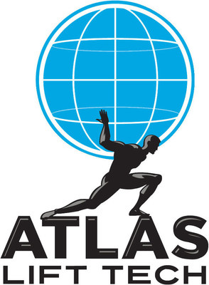 Atlas Lift Tech, Inc.