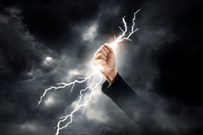 Just in time for Lightning Safety Awareness Week, the Lightning Protection Institute (LPI) separates fallacy from fact to debunk a few common myths about lightning safety and lightning protection.