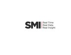 SMI logo (PRNewsFoto/Standard Media Index)