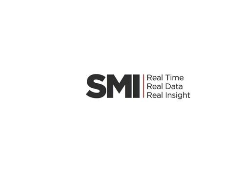SMI logo (PRNewsFoto/Standard Media Index)
