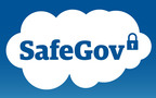 SafeGov.org Commissioned White Paper Proposes Framework for Improving Federal Cloud Networks and Procurement Processes