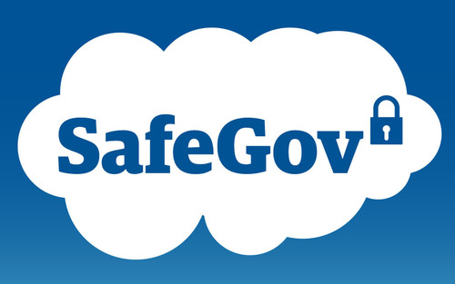 @SafeGov. (PRNewsFoto/SafeGov.org) (PRNewsFoto/SAFEGOV.ORG)