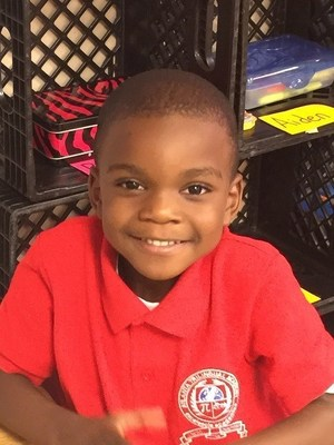 Gifted Boy Inspires Subscription Box Boosting Accessibility of African-American Children's Literature