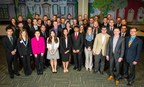 Colorado State University Advances to the Regional CFA Institute Research Challenge Competition
