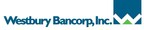 Westbury Bancorp, Inc.
