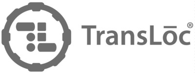 TransLoc provides real time bus tracking that makes riding transit more understandable and reliable. Communicate with your riders in a new way, right to their mobile phone.