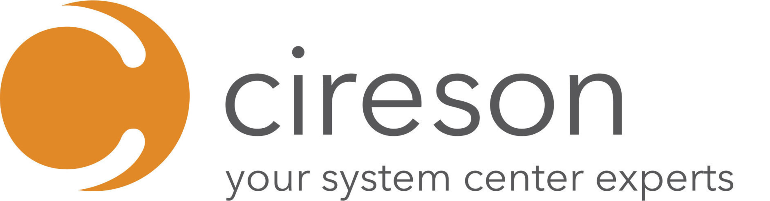 Cireson Releases New Lifecycle Management app and Migration Services to Help Organizations Successfully Execute Microsoft System Center Service Manager 2016 Migrations an