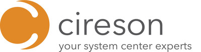 Cireson -Your System Center Experts