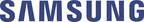 Samsung Telecommunications America, LLC (www.samsung.com). (PRNewsFoto/AT&T Inc.)