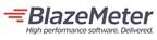 BlazeMeter High Performance Software. Delivered.