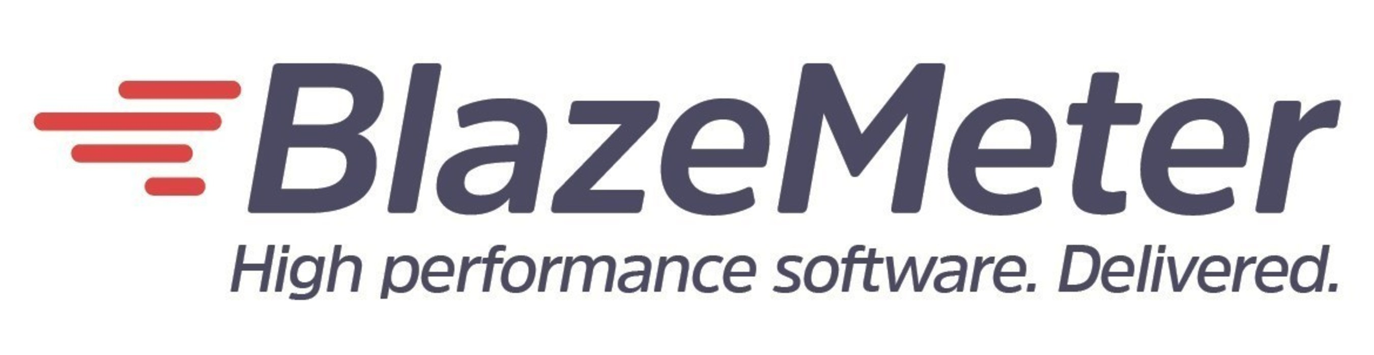 BlazeMeter Brings Next-Gen Continuous Performance Testing to DevOps, Experiences High Growth Velocity With Market Shift