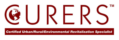 CURERS logo.  (PRNewsFoto/ReCitizen)