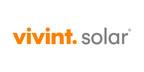 Vivint Solar Announces CEO Transition