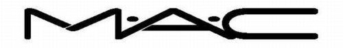 MAC Logo (PRNewsFoto/MAC Cosmetics)