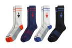 Gap x Bombas Socks for Men